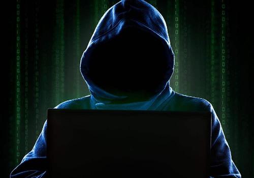 揭秘黑客攻击内幕和20个黑客相关术语 经验心得 第1张