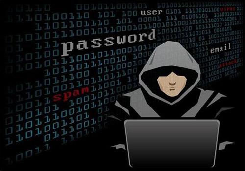 揭秘黑客攻击内幕和20个黑客相关术语 经验心得 第2张