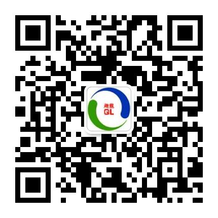 微信图片_20200718210002.jpg